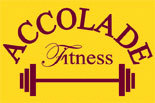 Accolade Fitness