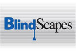 Blind Scapes logo