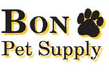Bon Pet Supply logo