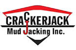 Crackerjack Mudjacking logo