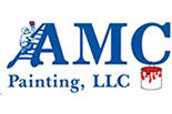AMC PAINTING LLC logo