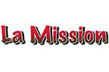 La Mission Mexican logo