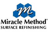 Miracle Method Colorado Springs logo