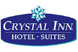 CRYSTAL INN