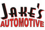 JAKES AUTOMOTIVE PLEASANT GROVE logo