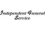 INDEPENDENT FUNERAL logo