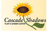 CASCADE SHADOWS logo