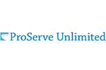 PRO SERVE HANDYMAN SERVICES UTAH COUNTY logo