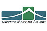 INNOVATIVE MORTGAGE ALLIANCE MIDVALE logo