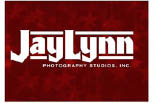 JAYLYNN PHOTOGRAPHY STUDIOS, INC. SALT LAKE CITY logo
