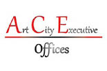 ART CITY EXECUTIVES logo