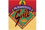 MI RANCHITO SALT LAKE CITY logo