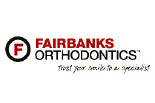 FAIRBANKS ORTHODONTICS-LEHI logo