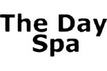 THE DAY SPA logo