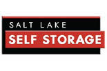 CUTTING EDGE STORAGE logo
