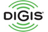 DIGIS / CHASE MEDIA logo