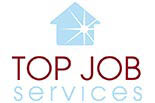 TOP JOB SERVICES logo