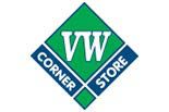 VALLEY WEST CORNER STORE logo