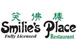 Smilies Place Restaurant logo