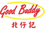 Good Buddy Restaurant (North) logo
