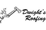 DWIGHT'S ROOFING LTD. logo