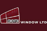 EDMONTON WINDOW LTD. logo