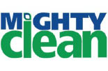 MIGHTY CLEAN DUCTS/CARPETS LTD. logo