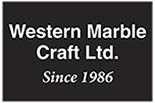 WESTERN MARBLE CRAFT LTD. logo