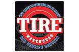 The Tire Warehouse logo