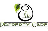ELITE PROPERTY CARE logo