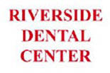 Riverside Dental logo