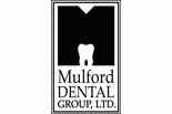 Mulford Dental Group logo