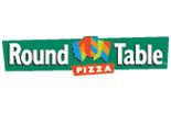 ROUND TABLE Laurelwood and BelMateo logo