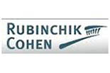 Rubinchik Cohen Dental Care logo