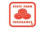 STATE FARM-FOSTER CITY logo