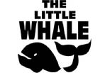Thai Zaap/ Little Whale logo
