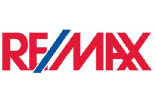 RE/MAX  REDWOOD CITY logo