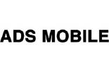 Ads Mobile logo