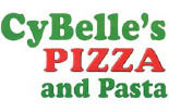 CYBELLE'S PIZZA (DALY CITY) logo