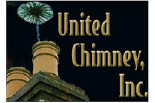 United Chimney Service, Inc. logo