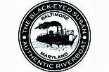 THE BLACK-EYED SUSAN PADDLEWHEEL DINNER BOAT logo