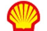 FREDERICK SHELL CAR WASH logo