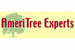AMERITREE EXPERTS logo