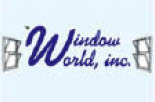 WINDOW WORLD OF HARFORD logo