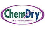 CHEM DRY OF NORTHERN MARYLAND logo