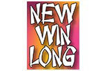 NEW WIN LONG logo