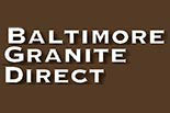 BALTIMORE GRANITE DIRECT, LLC logo