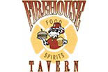 FIREHOUSE TAVERN logo