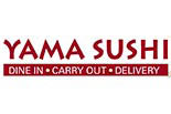 YAMA SEAFOOD STEAKHOUSE logo