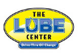 LUBE CENTER - YORK logo